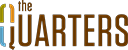 The Quarters Bloomington Logo